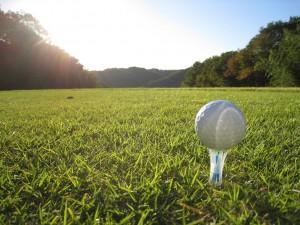 golf-ba