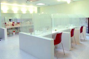 facility02