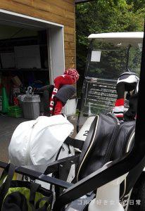 golf_asama2