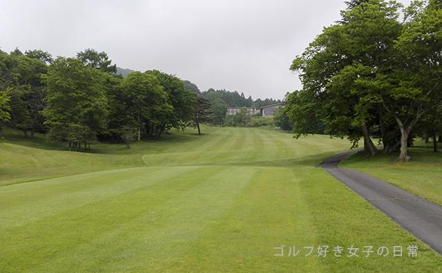 golf_asama4