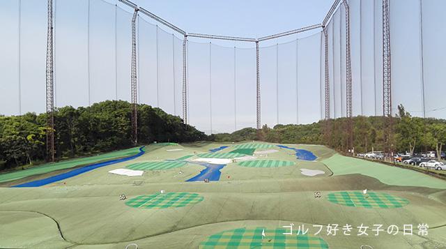 golf_gr_201606