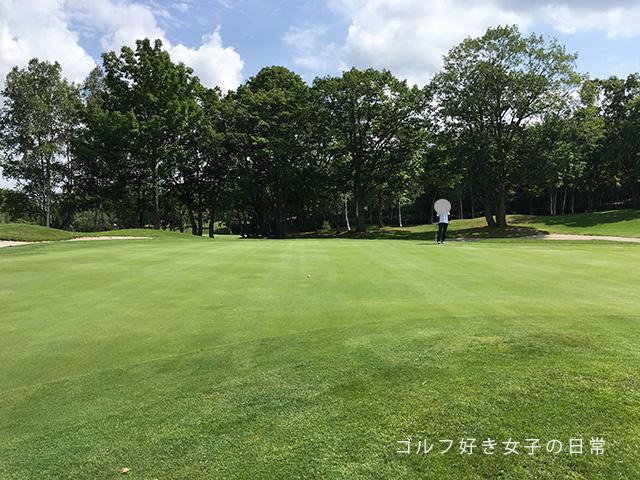 golf_hanazono5
