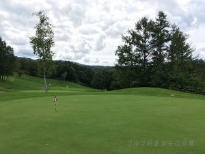 golf_nisekogolf
