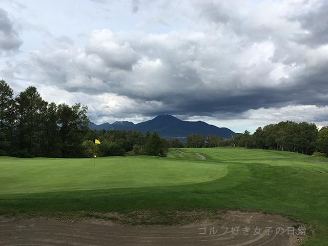 golf_nisekogolfcourse1
