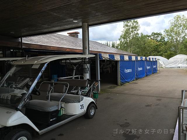 golf_nisekogolfcourse2