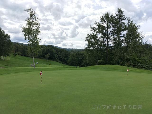 golf_nisekogolfcourse3