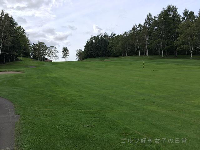 golf_nisekogolfcourse4