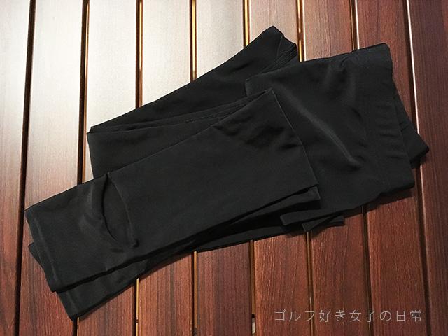 golf_stirrup-leggings