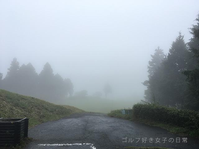golf_belle_view_nagao1
