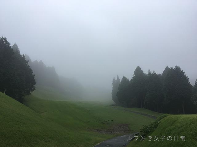 golf_belle_view_nagao2