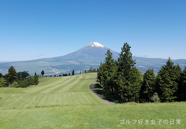 golf_belle_view_nagao5