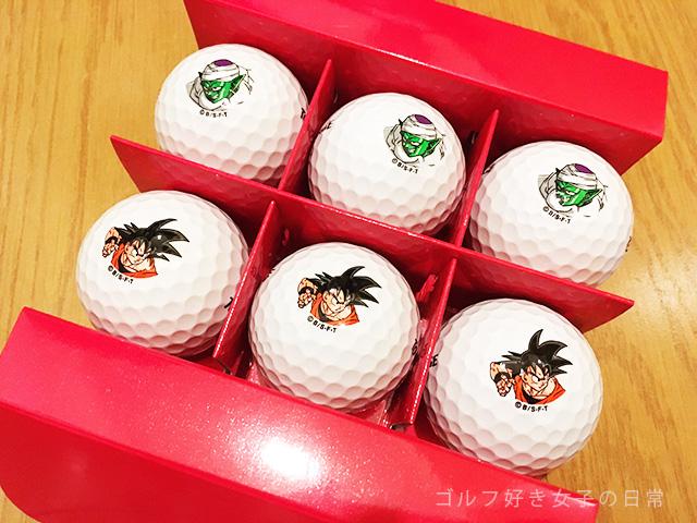 golf_dragon_ball
