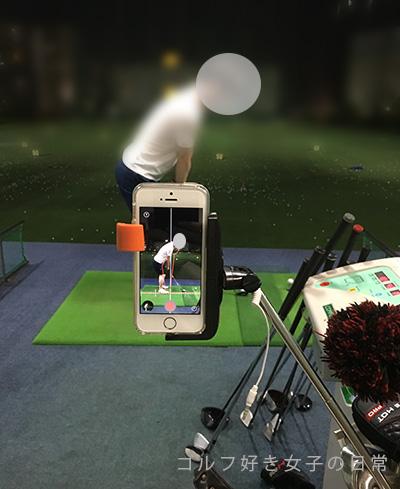 golf_selfy