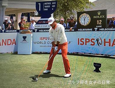 golf_20161124_1