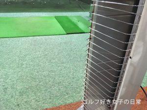 golf_gr_1106