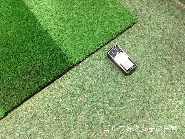golf_gr_1106_2