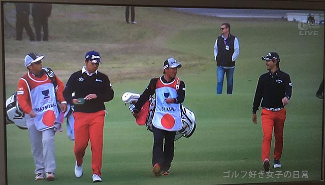 golf_wcof_1127