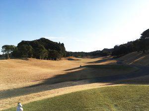 golf_20170102