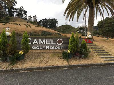 golf_camel1